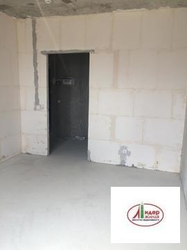 Продается 1 комнатная квартира в г. Ивантеевка, ул. Новоселки, д. 4 - Фото 4