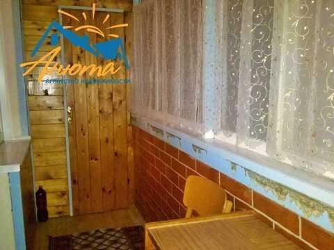 2 комнатная квартира в Боровске, Рябенко 11 - Фото 2