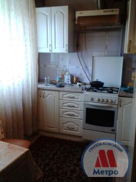 Аренда комнаты, Ярославль, Ул. Автозаводская - Фото 1
