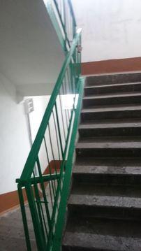 Продам ксс ул. Архитекторов, 13 - Фото 4