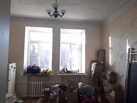 Продам квартиру в городе фрязино - Фото 5