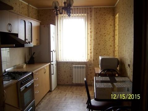 Продажа квартиры, Севастополь, Ул. Астана Кесаева - Фото 4