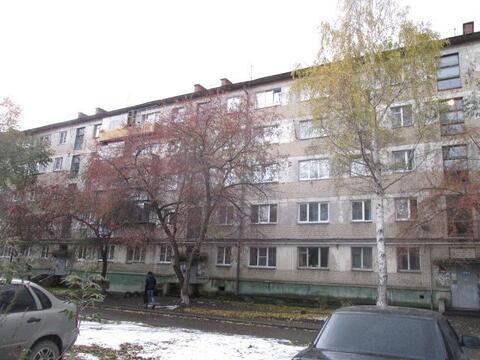 3 комнатная по цене двухкомнатной квартиры - Фото 2