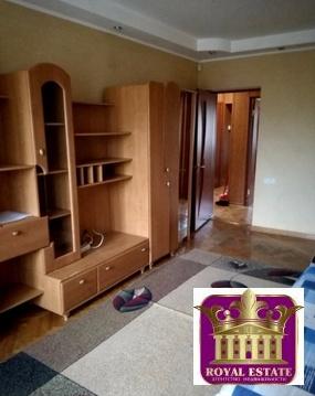 Аренда квартиры, Симферополь, Ул. Никанорова - Фото 3