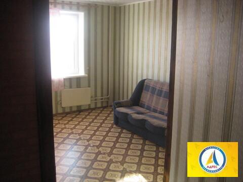 Аренда 1-но комнатной квартиры ул. Гагарина 15к1 - Фото 1