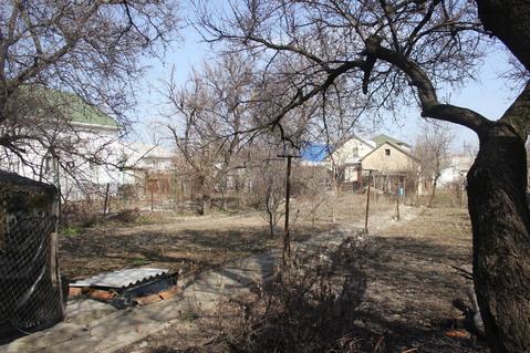 Дом на севастопольской - Фото 3