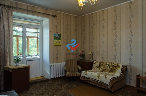4-к квартира по адресу Кольцевая 56 - Фото 5