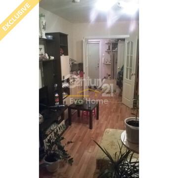 Продажа 1-комнатной квартиры на Билимбаевской - Фото 2