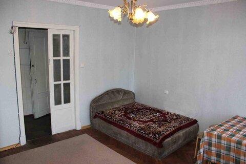 Сдам комнату 20 м в Выборгском районе - Фото 5