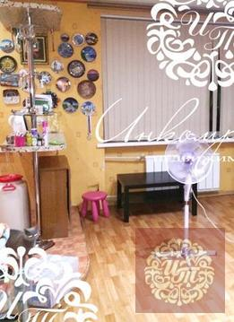 2-комн. кв, г. Наро-Фоминск, ул. Ленина - Фото 4