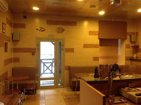 Нежилое помещение на 1 этаже с 2 отдельными входами Свердлова - Фото 3