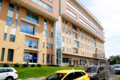 Два офиса с отдельными входами - Фото 3