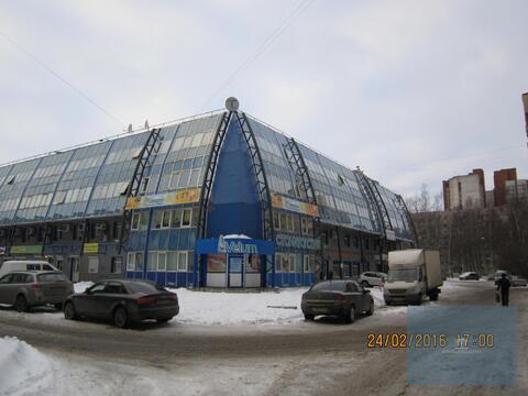 Продам двухуровневый офис рядом с гостиницей Прибалтийская - Фото 4