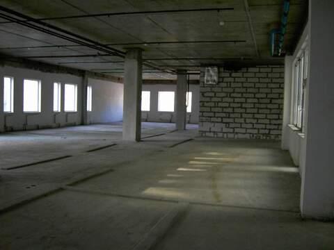 Офис 729,44 кв. м в БЦ 9 Акров, м. Калужская - Фото 3