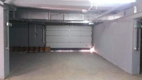 Продается помещение 700 кв.м. под склад или паркинг в центре Ялты - Фото 2
