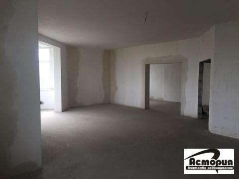3х комнатная квартира Староволынская 12 корп 5 - Фото 4