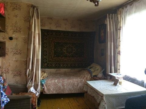 1-комнатная квартира в п.Михнево Московской области (ул.Строителей) - Фото 3