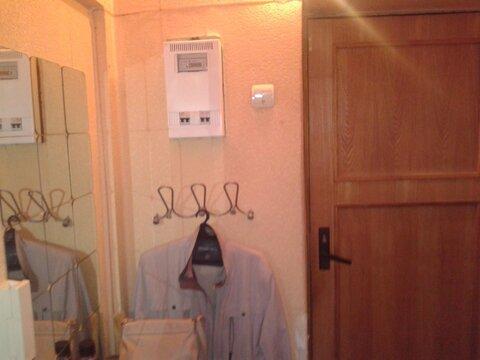 Срочно продам 2х комнатную квартиру - Фото 2