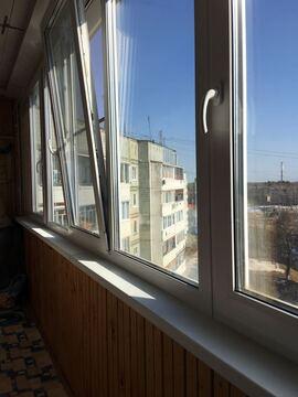 1 ком. кв. Наро-Фоминск, Шибанкова, д. 85 - Фото 5