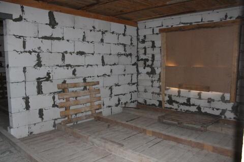 Дом 2 этажный в р-не д.Грибаново, участок 19 соток - Фото 4
