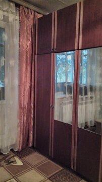 Сдается в аренду 1-к квартира (улучшенная) по адресу г. Липецк, пр-кт. . - Фото 2
