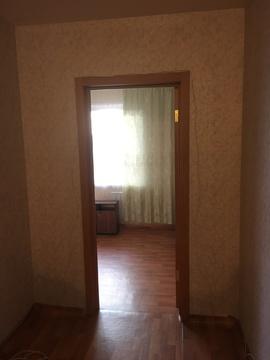Продам 2-комн. Иннокентьевский (Зеленая Роща) - Фото 5