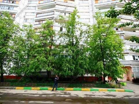 Продажа квартиры, м. Алтуфьево, Валдайский пр. - Фото 3