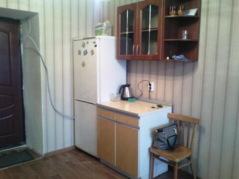 Комната 19 кв.м. с ремонтом в Новороссийске - Фото 4