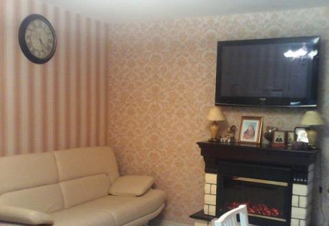 Сдается 2-ух комнатная квартира - Фото 3