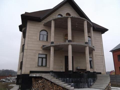 Дом для большой семьи рядом со станцией - Фото 4