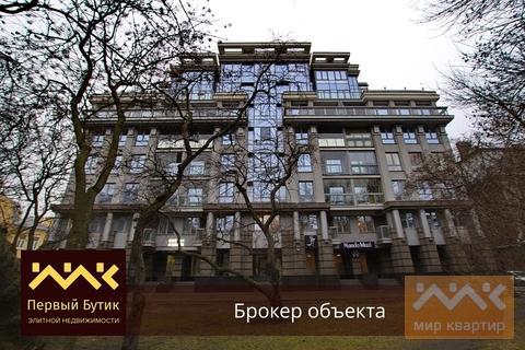 Продажа квартиры, м. Петроградская, Каменноостровский пр. 56 - Фото 1
