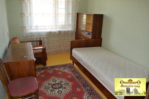 Пpoдам 2х комнатную квартиру ул.Московская д.32 - Фото 5