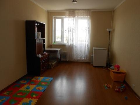 3-комнатная квартира в пос. Нахабино, ул. Парковая, д. 21 - Фото 5