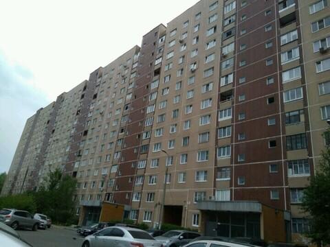 5 комнатаная квартира в Зеленограде (к.1121) - Фото 2