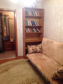 2 комнатная квартира ст. Щербинка ул. Высотная - Фото 4
