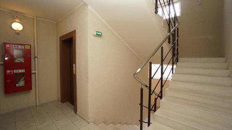 Крупногабаритная Двухкомнатная, Квартира с ремонтом и мебелью. - Фото 2