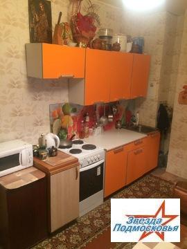 Продам 3 комнатную квартиру ул.Космнавтов - Фото 3