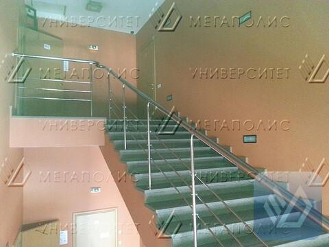 Сдам офис 99 кв.м, Потаповский переулок, д. 5 к2 - Фото 4