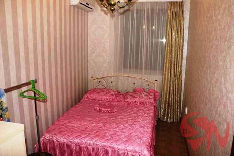 Предлагаю купить пятикомнатную квартиру в центре Ялты возле набере - Фото 4