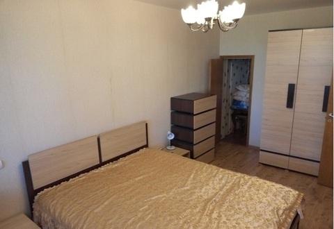 Трех комнатная квартира 100кв.м рядом с морем - Фото 4