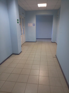 Сдам торговое помещение 58м2 - Фото 5
