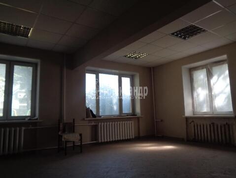 Продажа 2 комнатной квартиры м.Полежаевская (Маршала Жукова пр-кт) - Фото 3