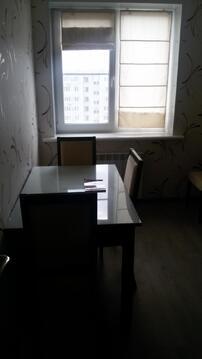 3-квартира в отличном состоянии - Фото 1