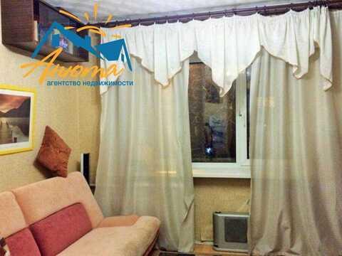 1комнатная Квартира в Обнинск Мира 17а - Фото 1