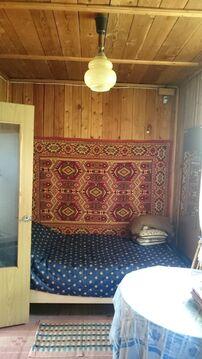 Зимняя дача у реки Ступинский район д.Шугарово - Фото 5
