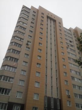 Отличная 4-х комнатная квартира город щербинка-новая москва - Фото 1