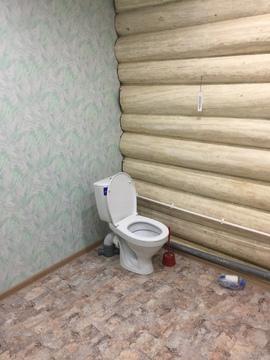 Жилой дом Москва, пос.Знамя октября - Фото 4