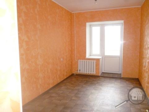 Продается 3-комнатная квартира, ул. Мира - Фото 4