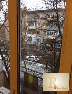 Продаётся комната с семейном общежитие - Фото 5