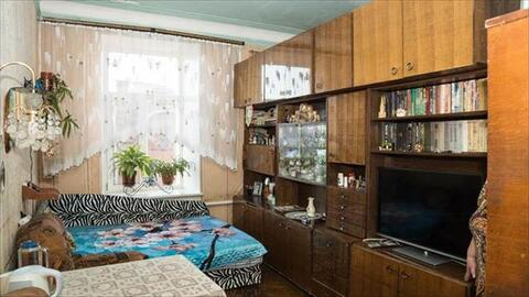 В продаже 5-ти комнатная квартира. Басков переулок - Фото 4